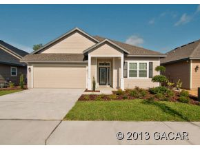 Property for Rent, ListingId: 26222220, Gainesville, FL  32608