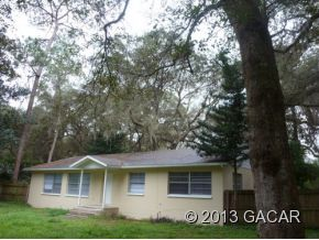 6898 County Road 214, Melrose, FL 32666