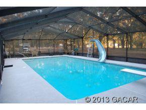 Real Estate for Sale, ListingId: 26317152, Hawthorne,FL32640