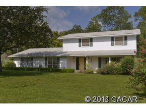 Rental Homes for Rent, ListingId:26380482, location: 6208 SW 35th Way Gainesville 32608