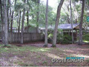 Rental Homes for Rent, ListingId:26392287, location: 5428 SW 76th Terrace Gainesville 32608