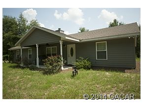 Real Estate for Sale, ListingId: 26392294, Mayo,FL32066