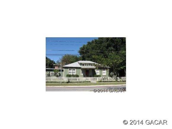 Real Estate for Sale, ListingId: 26544804, High Springs,FL32643