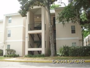 Rental Homes for Rent, ListingId:26474360, location: 1214 SW 16th Avenue Gainesville 32601