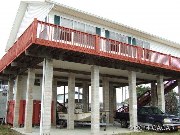 Real Estate for Sale, ListingId: 26474351, Horseshoe Beach,FL32648