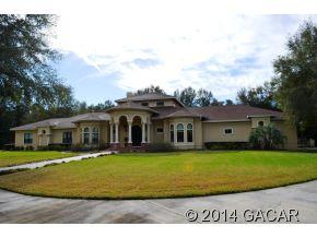 Real Estate for Sale, ListingId: 26531624, Gainesville,FL32608