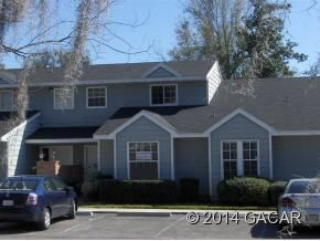 Property for Rent, ListingId: 26583553, Gainesville, FL  32607
