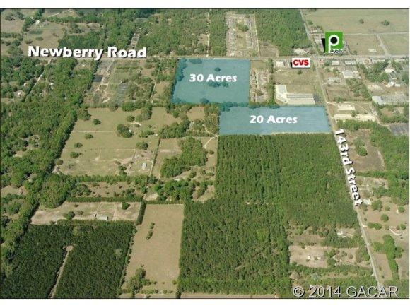 Real Estate for Sale, ListingId: 26639340, Newberry,FL32669