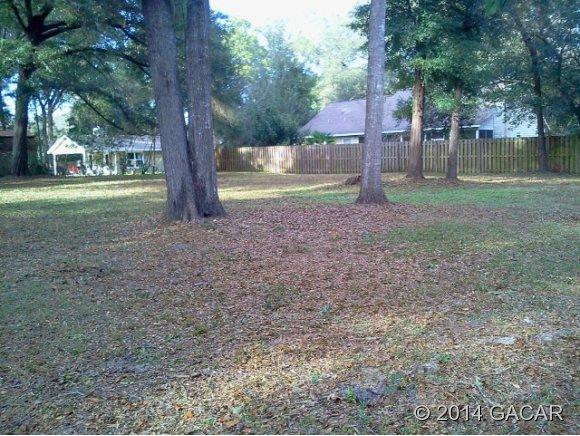Real Estate for Sale, ListingId: 26645707, High Springs,FL32643