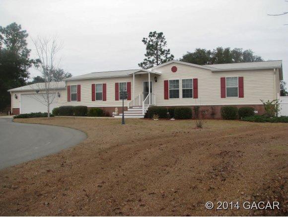 Real Estate for Sale, ListingId: 26723586, Archer,FL32618