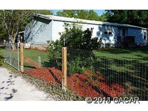 Real Estate for Sale, ListingId: 26789854, Archer,FL32618