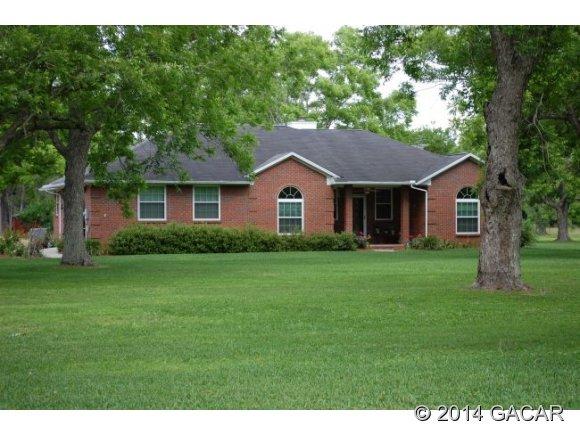Real Estate for Sale, ListingId: 30083088, Starke,FL32091