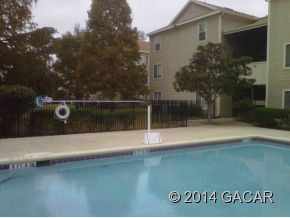 Rental Homes for Rent, ListingId:26797287, location: 3800 SW 20 Avenue Gainesville 32607