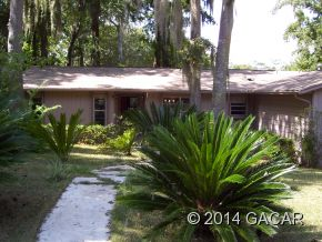 Rental Homes for Rent, ListingId:26845707, location: 522 NW 101st Street Gainesville 32607