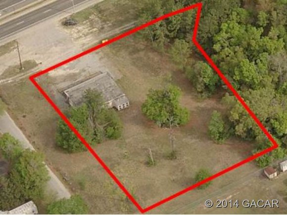 Real Estate for Sale, ListingId: 26845715, Gainesville,FL32608