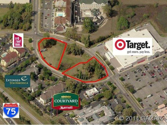 Real Estate for Sale, ListingId: 26871434, Gainesville,FL32608