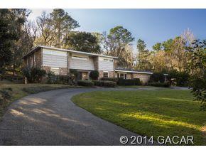 Real Estate for Sale, ListingId: 27123131, Gainesville,FL32601