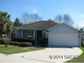 Rental Homes for Rent, ListingId:26905681, location: 2135 NW 88th Street Gainesville 32606