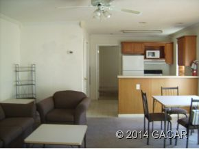 Rental Homes for Rent, ListingId:26893401, location: 2905 SW Archer Road Gainesville 32608