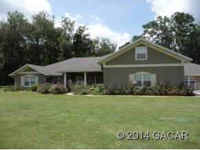Featured Property in HIGH SPRINGS, FL, 32643