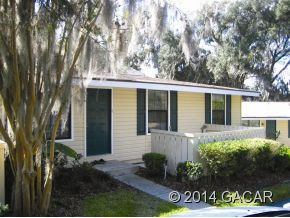 Rental Homes for Rent, ListingId:26990640, location: 2490 SW 14th Drive Gainesville 32608