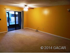 Rental Homes for Rent, ListingId:26982950, location: 6810 SW 46th Avenue Gainesville 32608