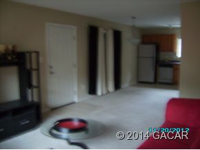 Rental Homes for Rent, ListingId:26997586, location: 507 NW 39th Road Gainesville 32607