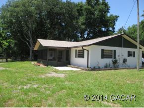 7730 Ne 40th St, High Springs, FL 32643