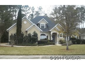 1310 Sw 104th St, Gainesville, FL 32607