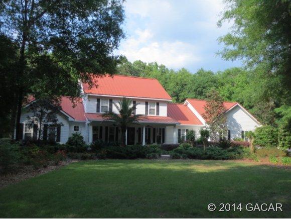 Real Estate for Sale, ListingId: 27035329, Gainesville,FL32608