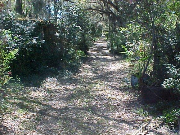 Real Estate for Sale, ListingId: 27248437, Gainesville,FL32608