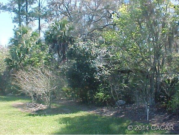 Real Estate for Sale, ListingId: 27248435, Gainesville,FL32608