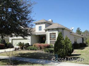 Real Estate for Sale, ListingId: 27051749, Gainesville,FL32653