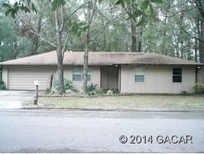 Rental Homes for Rent, ListingId:27059149, location: 7325 SW 22nd Place Gainesville 32607