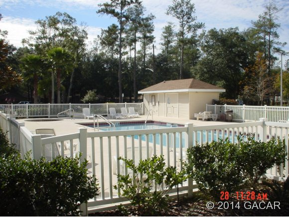 Rental Homes for Rent, ListingId:27059148, location: 3800 SW 20th Avenue Gainesville 32607