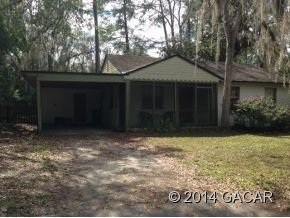 Real Estate for Sale, ListingId: 27059174, Gainesville, FL  32601