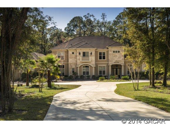 Real Estate for Sale, ListingId: 29755956, Gainesville,FL32608
