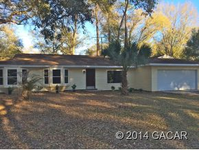 Property for Rent, ListingId: 27154495, Gainesville, FL  32605