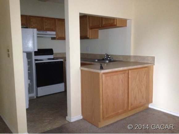 Property for Rent, ListingId: 29340446, Gainesville,FL32605