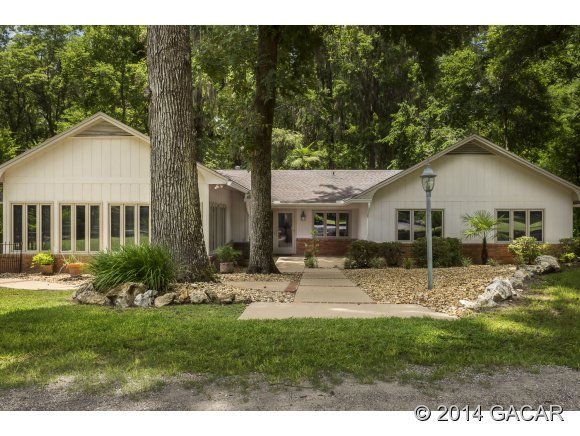 Real Estate for Sale, ListingId: 27183626, Gainesville,FL32605