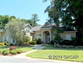Real Estate for Sale, ListingId: 27230249, Gainesville,FL32607