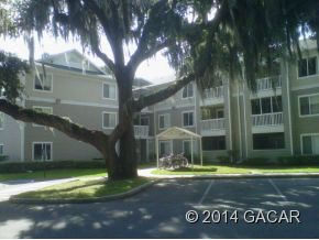 Rental Homes for Rent, ListingId:27285888, location: 4000 SW 23rd Street Gainesville 32608