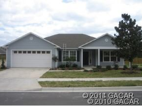 Rental Homes for Rent, ListingId:27296044, location: 12205 NW 162nd Drive Alachua 32615