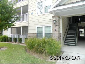 Rental Homes for Rent, ListingId:27302639, location: 7174 SW 5th Road Gainesville 32607