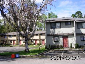 Rental Homes for Rent, ListingId:27302631, location: 2300 SW 43rd Street Gainesville 32607