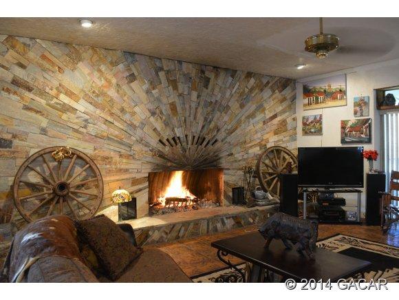 Real Estate for Sale, ListingId: 27480997, Archer,FL32618