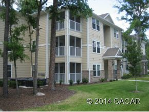 Rental Homes for Rent, ListingId:27398545, location: 7127 SW 4th Road Gainesville 32607