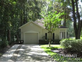 Real Estate for Sale, ListingId: 27406751, Gainesville, FL  32607