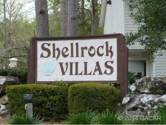 Real Estate for Sale, ListingId: 27414323, Gainesville,FL32607