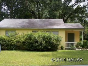 Rental Homes for Rent, ListingId:27414337, location: 425 NW 19th Avenue Gainesville 32609